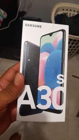 Cambio por un Xiaomi note 8