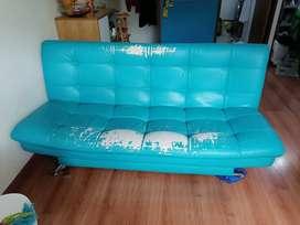 Sofá cama click 180cm GANGA