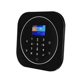 Alarma Inalámbrica Wifi Smart Gsm Inteligente Casas Oficina