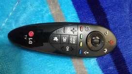 Magic Remote An -mr500g