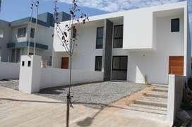 DUEÑO VENDE duplex a estrenar 174m2 3 dorm 3 baños quincho excelente calidad! Calle Colonia Anita al 8500 Cordoba