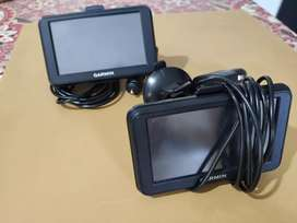 GPS Garmin usados como nuevos
