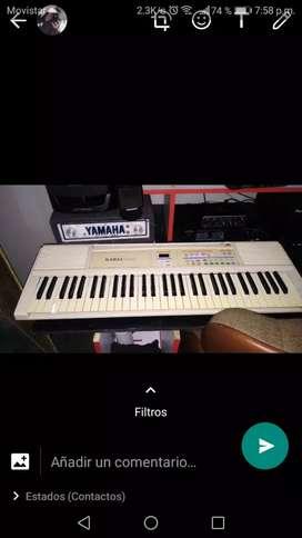 REMATO ORGANO PIANO TECLADO KAWAII JAPONÉS