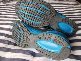 Tennis Adidas Run Fast