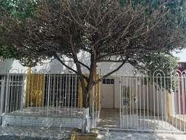 Vendo casa en conjunto residencial cerrado Villa Mercy