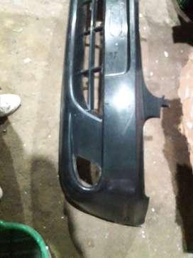 Paragolpe de Chevrolet Corsa No Original