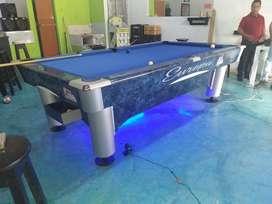 Billares Carambola Y Pool