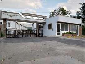 Casa En Venta, Urb Brisas De Arkamar Vía Boconó, Cúcuta