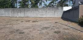 Vendo terreno en Ciudad Celeste. 220.80  mt2  Etapa LA MARINA
