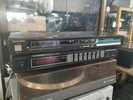 Tuner Radio Sintonizador