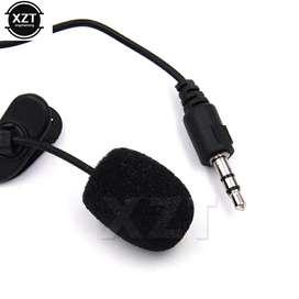 Microfono solapa 3.5 pc l  GP grabar