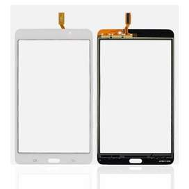 Touch Tactil Panel Tablet Samsung Tab Sm T330 331 Tab 4 8.0