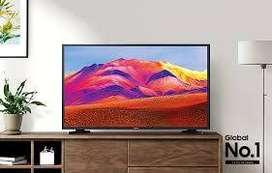 TV nuevo LED 43 pulgadas Smart TV full HD. PRECIO ESPERTACULAR.