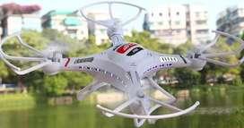 Repuestos Drone Jjrc H8c Bateria 7.4v 500mah Y MUCHO MAS TODO NUEVO!!