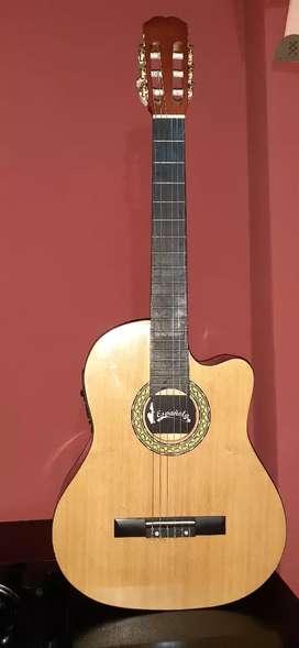 Guitarraaa