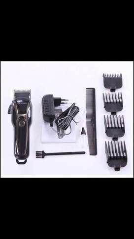 Se vende maquina profesional para cabello