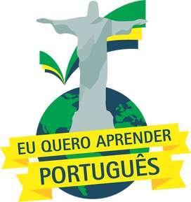 Clases de Portugués con profesor nativo.