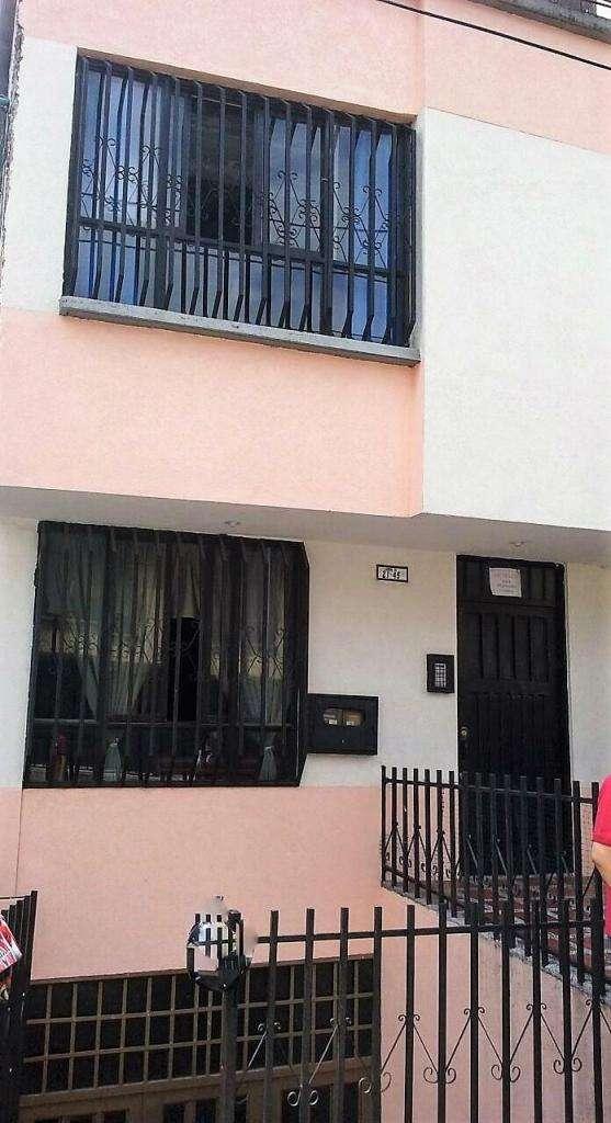 Apartamento en venta en Armenia 2000-346 - wasi_519201 0