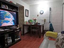 Apartamento en Pinar de los alamos