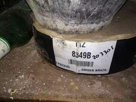 Discos de freno de Peugeot 306 1.9 D