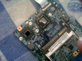 hago reflow _resueldo el chip de video de tu notebook