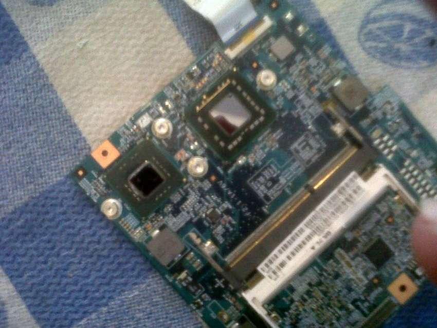 hago reflow _resueldo el chip de video de tu notebook 0
