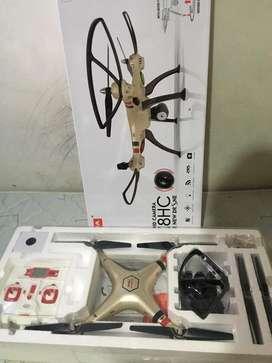 Drone syma x8hc