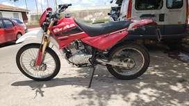 Beta 200tr 2011
