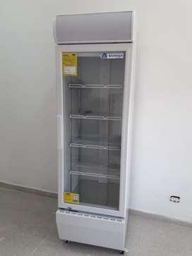 Refrigerador Negociable