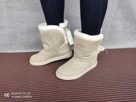 Súper ofertas. Calzado femenino