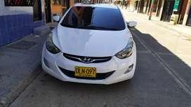 En venta Hyundai i35 2012