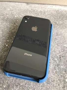 Iphone xr para rsim