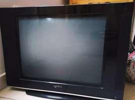 Televisor Simply 21 pulgadas