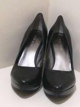 Zapatos Nine West talla 37.5