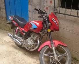 Moto Lineal wanxin