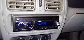 Radio Better 1010