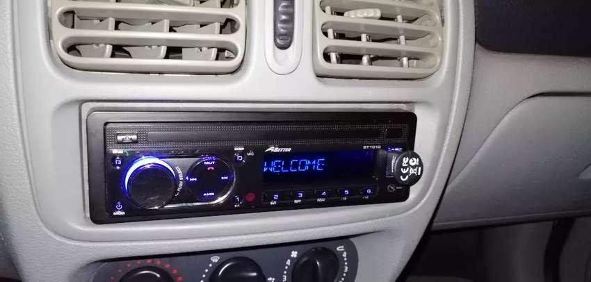 Radio Better 1010 0
