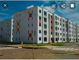 Anticres  de apartamento