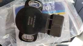 Md614735 Tps Compatible Con Diamante Y Montero Sport