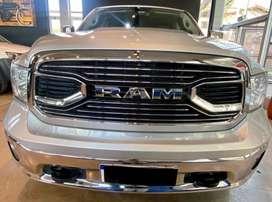 DODGE RAM 1500 2019