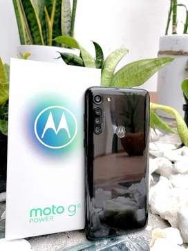 Motorola Moto G8 Power Nuevo