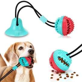 Juguete Masticable para perros