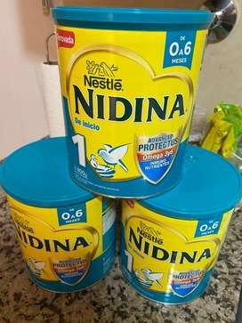 Vendo Nidina 1