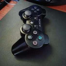 Vendo paso de PS3 original todo operativo