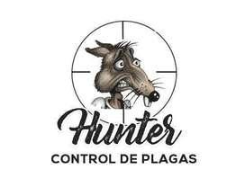 Control de Plagas en Quilmes