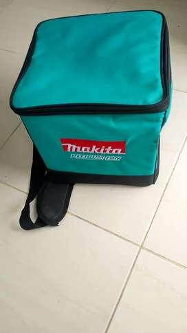 Bolso para herramientas Makita