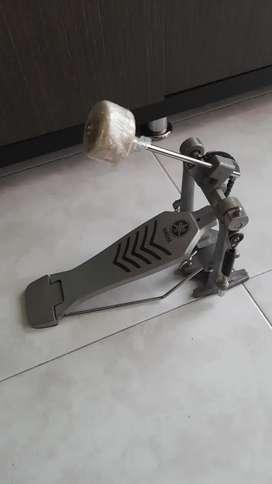 Pedal bombo yamaha