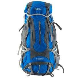 Mochila Everest 65 National Geographic