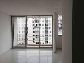Apartamento en Torres de San José