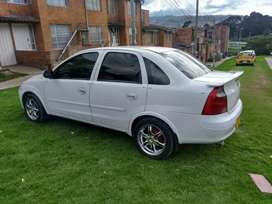 VENDO Hermodo corsa Evolution 2004